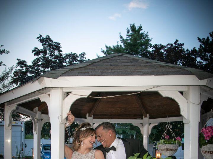 Tmx Dyg 820 2 51 646013 Woodbridge, NJ wedding dj
