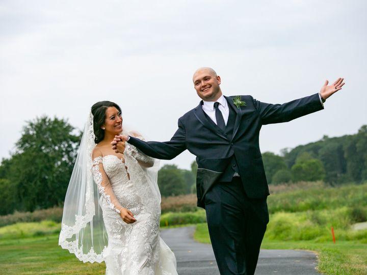Tmx Mariaandmichaeltietheknotfavorites 12 1 51 646013 Woodbridge, NJ wedding dj