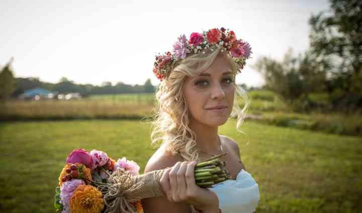 Courtney Lea