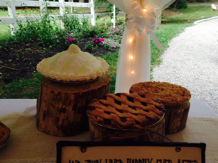 Tmx 1455723878071 Fullsizerender Wallingford, CT wedding catering