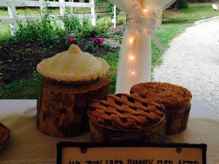 Tmx 1455723878071 Fullsizerender Wallingford, CT wedding catering