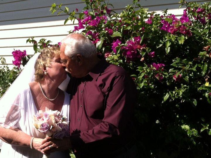 Tmx 1481569582840 Photo Wallingford, CT wedding catering