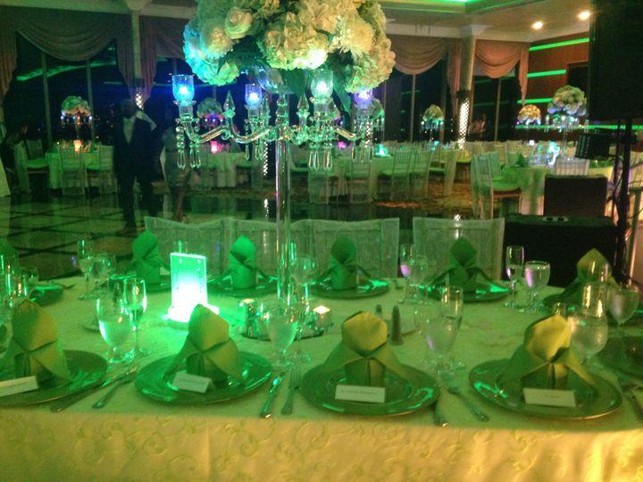 Tmx 1482256531762 Img3987 Wallingford, CT wedding catering