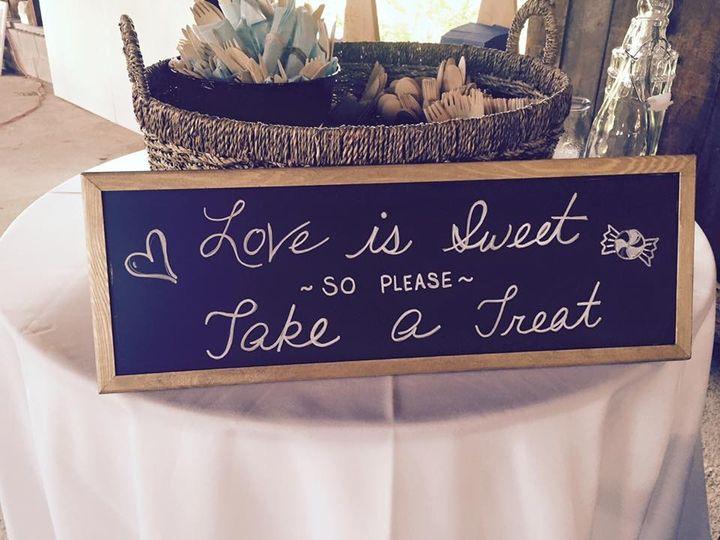 Tmx 1485536691752 13435406101535320656462602496083038658495100n Wallingford, CT wedding catering