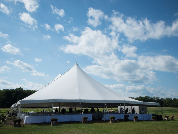 Tmx 1485536737814 Dsc7962 Wallingford, CT wedding catering