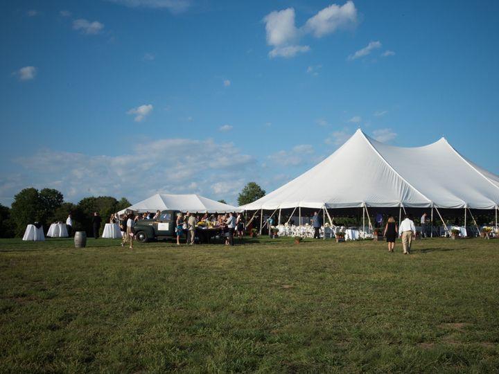 Tmx 1485536941631 Dsc8171 Wallingford, CT wedding catering