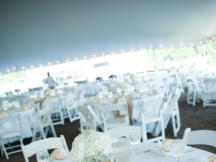 Tmx 1485537071378 Dsc8192 Wallingford, CT wedding catering