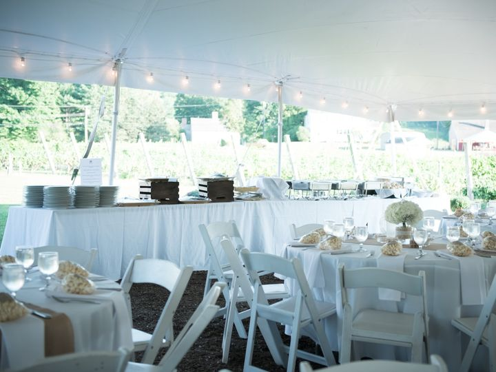 Tmx 1485537195456 Dsc8195 Wallingford, CT wedding catering