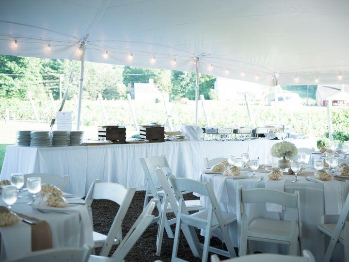 Tmx 1485537195456 Dsc8195 Wallingford, CT wedding catering