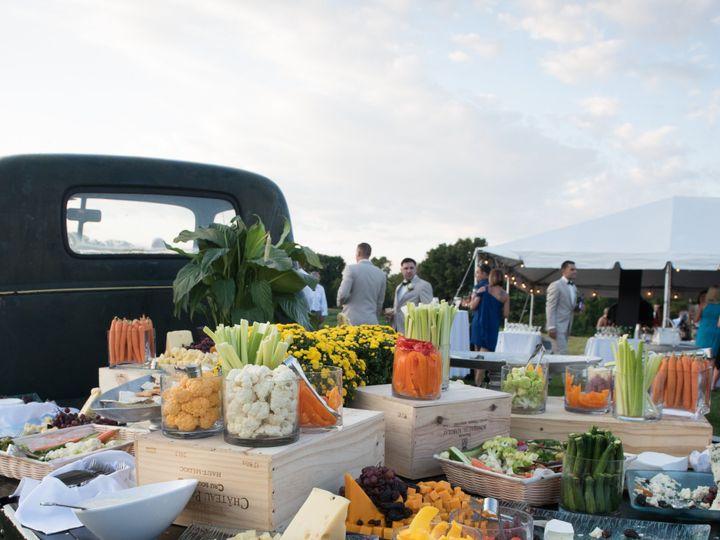 Tmx 1485540924342 Dsc8383 Wallingford, CT wedding catering