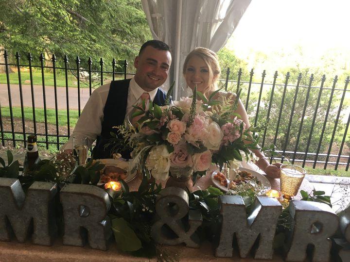 Tmx 1495551710985 Img5251 Wallingford, CT wedding catering