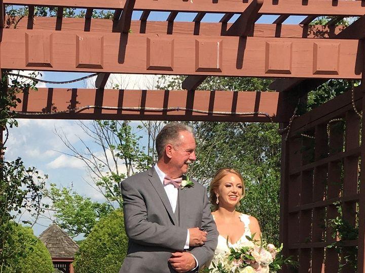 Tmx 1495551971575 Fullsizerender Wallingford, CT wedding catering
