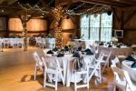 Bourassa Catering & Events image