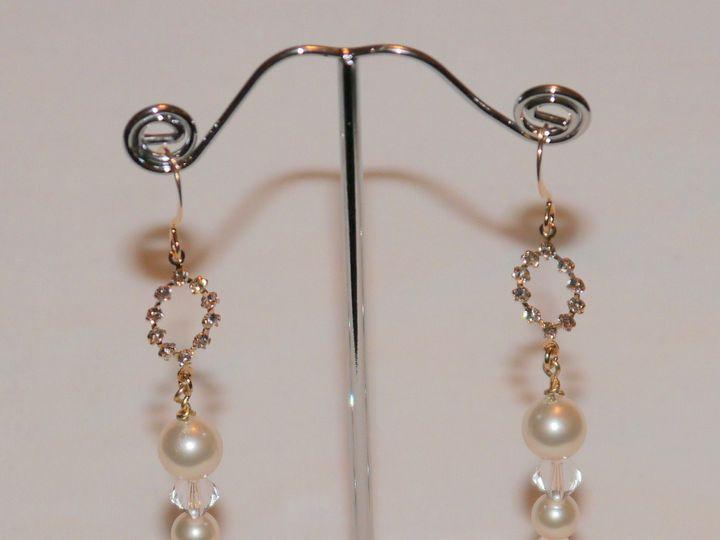 Tmx 1394416392397 Ap100041 Plainview wedding jewelry