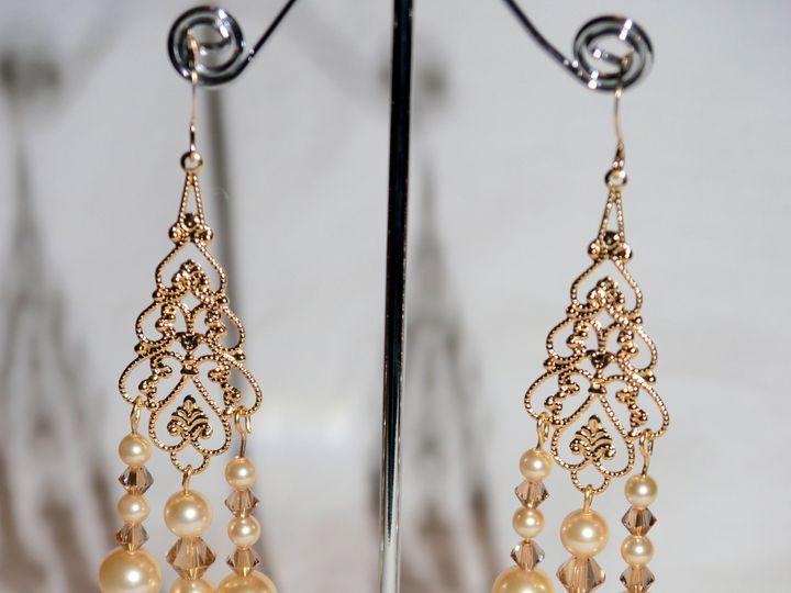 Tmx 1394416410396 Ap100044 Plainview wedding jewelry