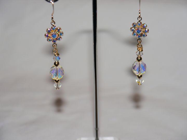 Tmx 1394416445092 Ap100042 Plainview wedding jewelry