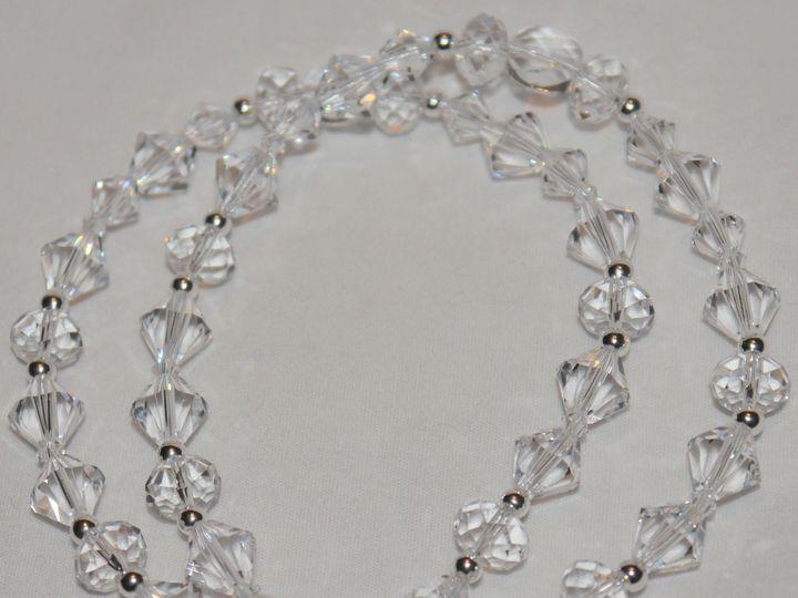 Tmx 1394416479001 Ap100050 Plainview wedding jewelry
