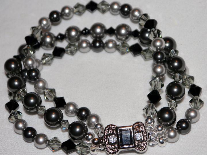 Tmx 1394416543577 Ap100051 Plainview wedding jewelry