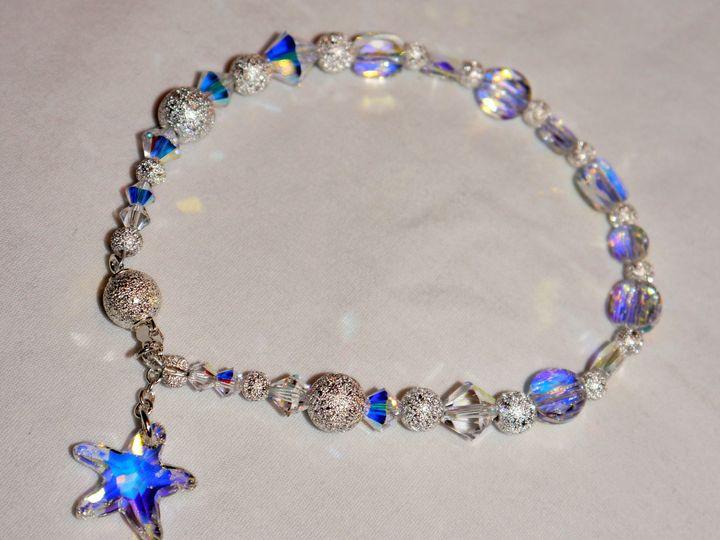 Tmx 1394416566527 Ap100053 Plainview wedding jewelry