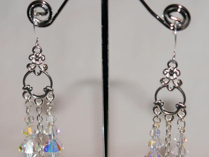 Tmx 1394416586764 Ap100045 Plainview wedding jewelry