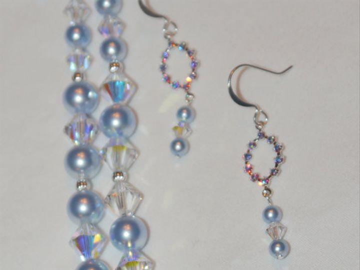 Tmx 1394416717681 Il570xn.564910373pt6 Plainview wedding jewelry
