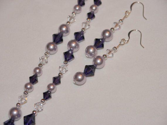 Tmx 1394416720202 Il570xn.564792766nk6 Plainview wedding jewelry