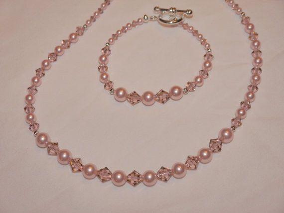 Tmx 1394416722084 Il570xn.564898831bys Plainview wedding jewelry