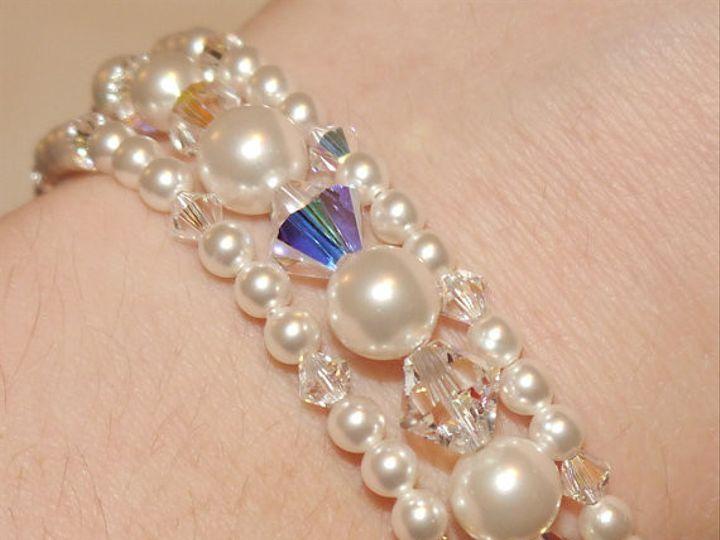 Tmx 1394416723653 Il570xn.564313215rhu Plainview wedding jewelry