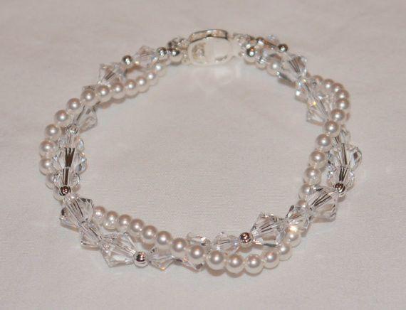 Tmx 1394416726650 Il570xn.5643107977y7 Plainview wedding jewelry