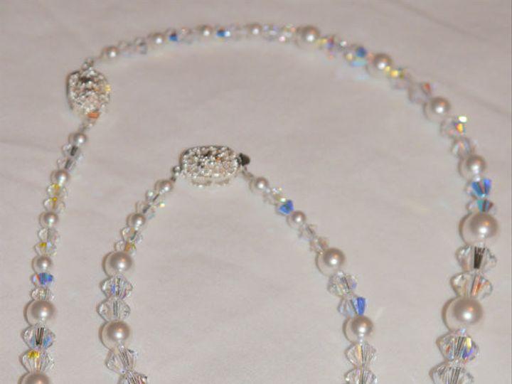 Tmx 1394416728557 Il570xn.5634693233ea Plainview wedding jewelry