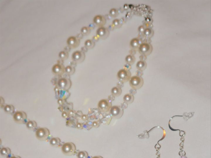 Tmx 1394416730418 Il570xn.563355782rh6 Plainview wedding jewelry