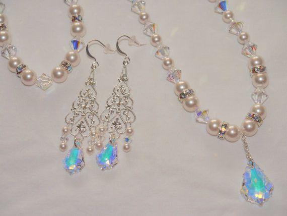 Tmx 1394416732669 Il570xn.552508760ezn Plainview wedding jewelry