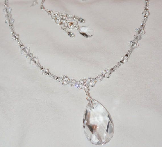 Tmx 1394416733838 Il570xn.552498624fcg Plainview wedding jewelry