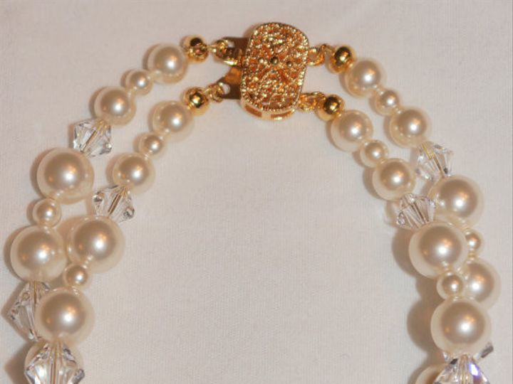 Tmx 1394416735679 Il570xn.557293176plo Plainview wedding jewelry