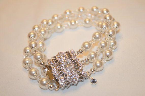 Tmx 1394416737418 Il570xn.540215223twc Plainview wedding jewelry
