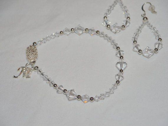 Tmx 1394416959720 Il570xn.5634722837bs Plainview wedding jewelry