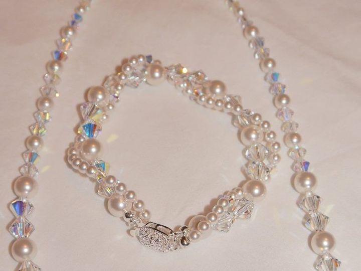 Tmx 1394417129228 194797710151861272906086559772165 Plainview wedding jewelry
