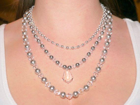Tmx 1394417290972 Il570xn.55257727723a Plainview wedding jewelry