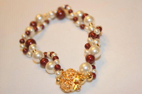Tmx 1394417421774 Il570xn.540411057e3c Plainview wedding jewelry