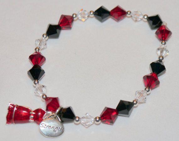 Tmx 1394417425661 Il570xn.561307937fnw Plainview wedding jewelry
