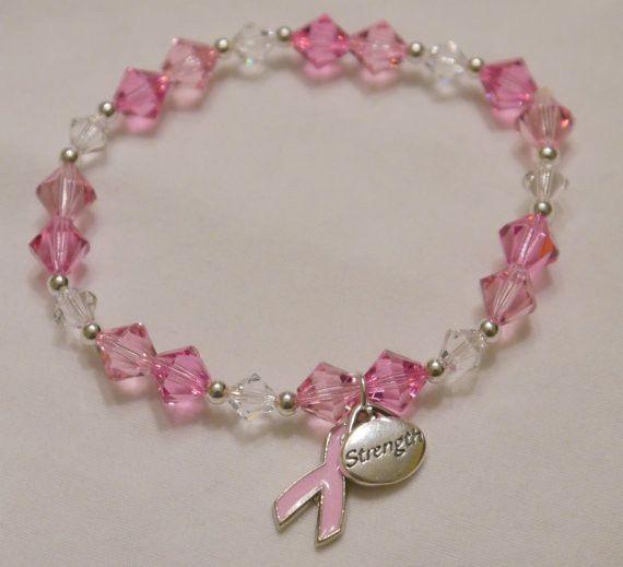 Tmx 1394417427420 Il570xn.561311671bmn Plainview wedding jewelry