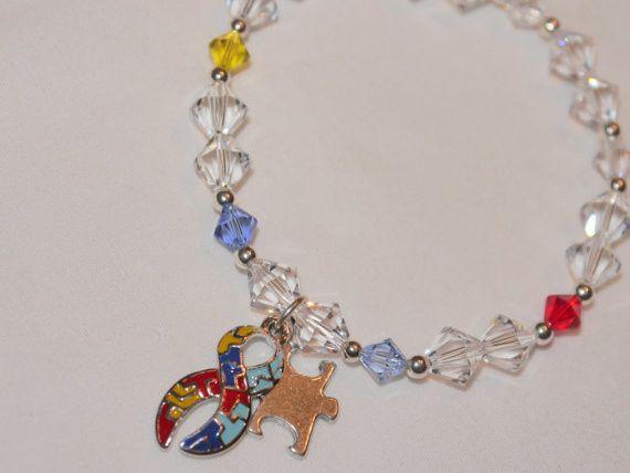 Tmx 1394417430604 Il570xn.5613138313t7 Plainview wedding jewelry