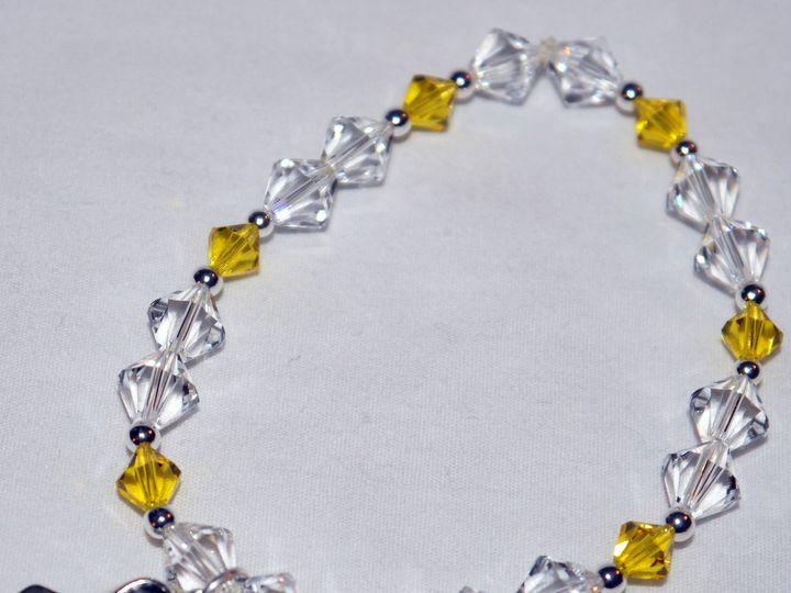 Tmx 1394767819629 Ap100055 Plainview wedding jewelry