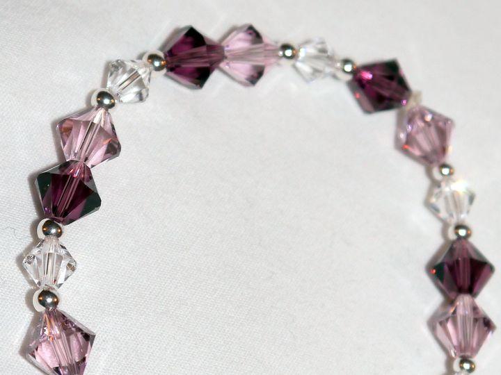 Tmx 1394767841407 Ap100056 Plainview wedding jewelry