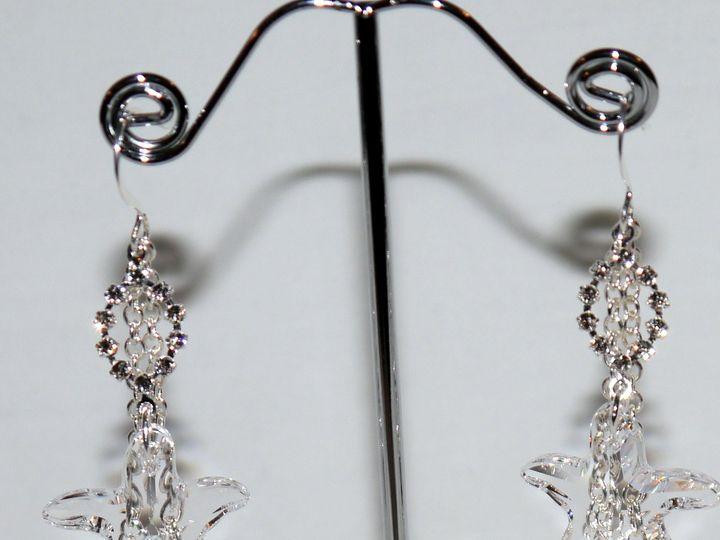 Tmx 1394902232893 Ap100057 Plainview wedding jewelry