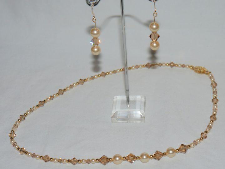 Tmx 1394902246645 Ap100058 Plainview wedding jewelry