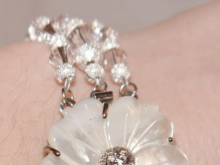 Tmx 1394902266911 Ap100060 Plainview wedding jewelry
