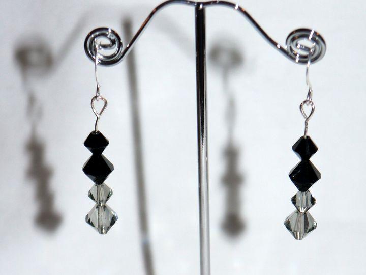Tmx 1394902277573 Ap100061 Plainview wedding jewelry