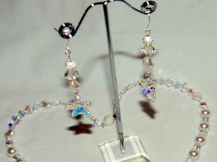 Tmx 1394902305029 Ap100062 Plainview wedding jewelry