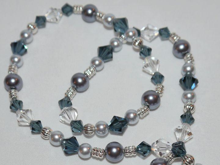 Tmx 1394902324260 Ap100061 Plainview wedding jewelry